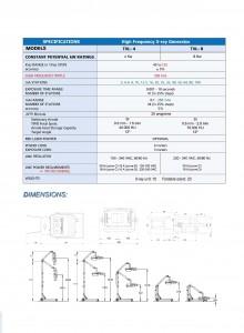 Transportix 4L Eng.pdf